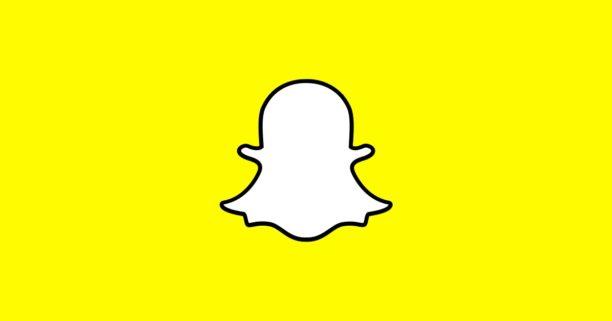 Intégrer les stories Snapchat sur le Web