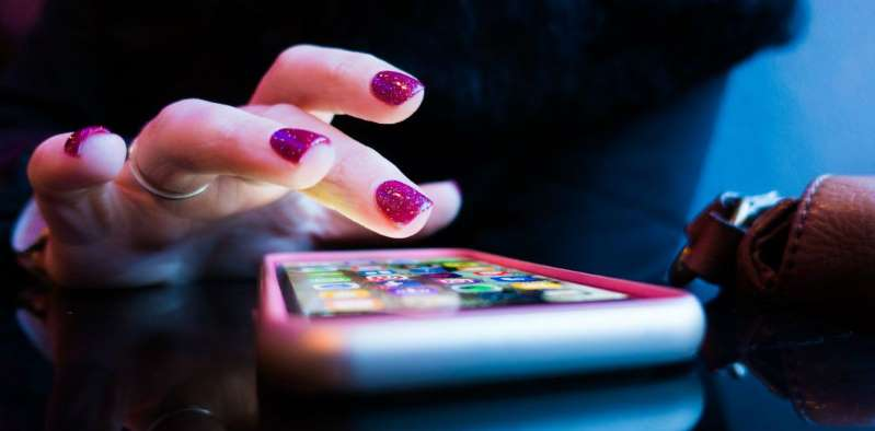 Vous avez une idée lumineuse d'appli mobile? Voici comment la développer