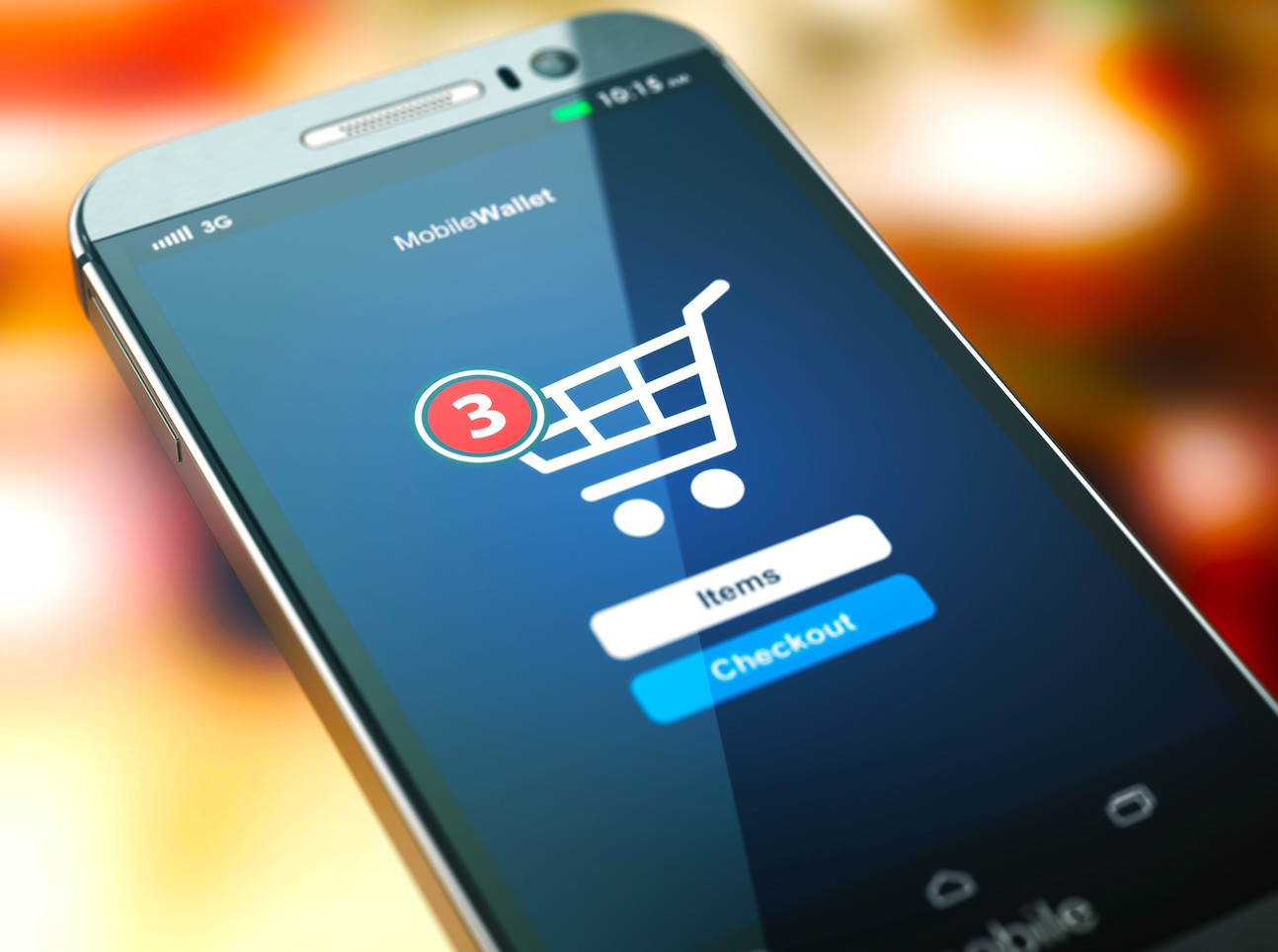 Création de sites E-commerce 3