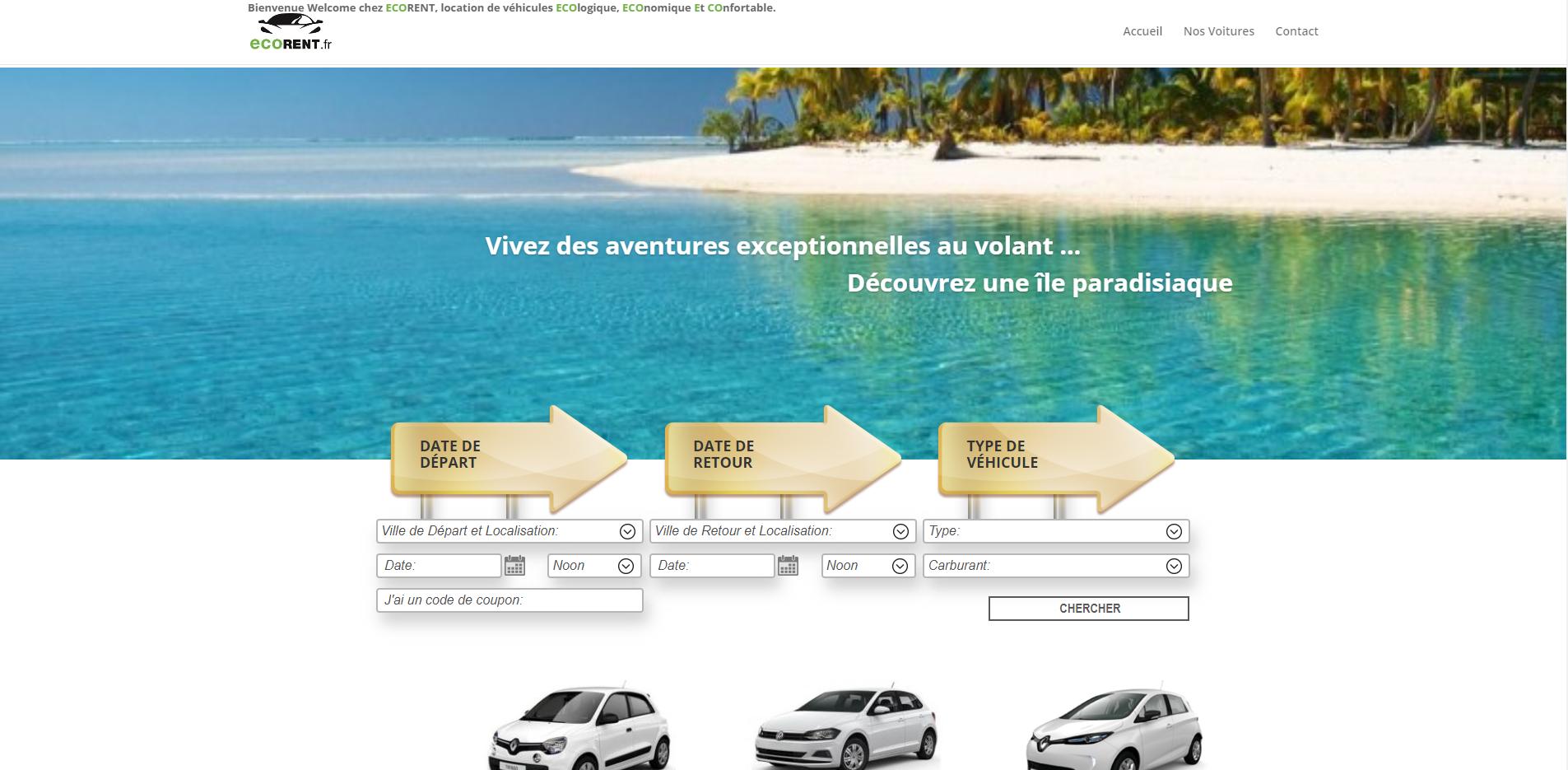 Création de sites E-commerce 4