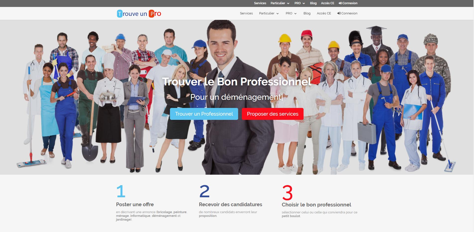Création de sites E-commerce 9